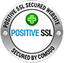 Positive SSL