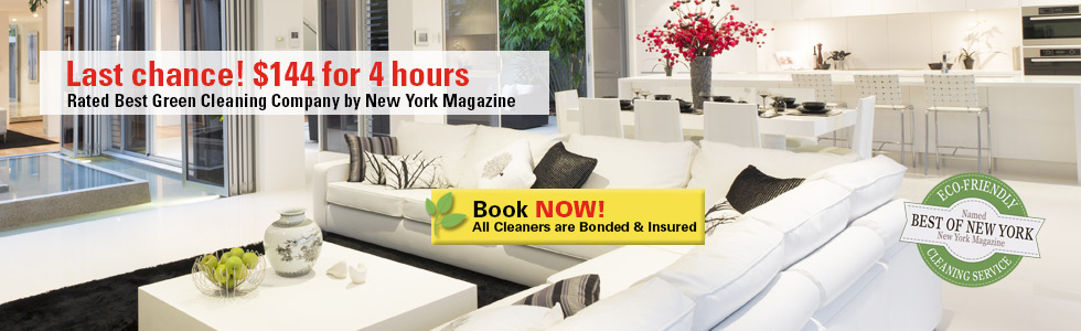 residential-cleaning-nyc