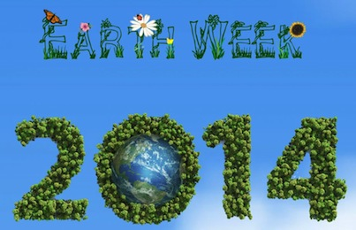 12310754-mapworks-learning-earth-week-2014-global-mangrove-mapathon