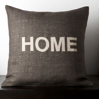 Mia-Dark-Brown-Novelty-18-inch-Decorative-Pillow-P15256751