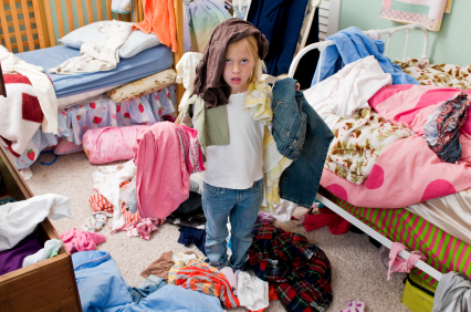 Messy-Kids-Room