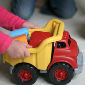 dump-truck-8_4383b3b469ca478d41b12ad1dc1f3c19
