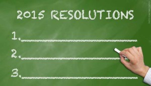 Green Resolutions for Your Business