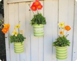 DIY-tin-planters-300x241