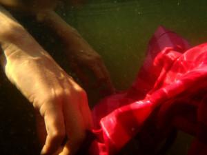 HandWashingClothes