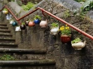 garden-art-17