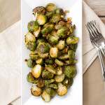 Lemon-Roasted-Brussel-Sprouts-1096