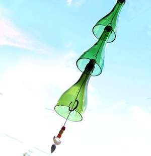 670px-Make-Wine-Bottle-Wind-Chime-Step-17