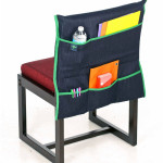 aussie_pouch_dorm_chair_pocket_denim_green__38313.1423449880.500.659