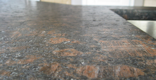 Enjoyable Cleaning Countertops How To Clean Countertops Naturally Download Free Architecture Designs Scobabritishbridgeorg
