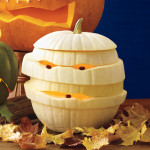 mummy-pumpkin-xl