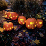 pumpkin-hallow