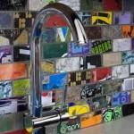 The Lofts @ Cherokee Studios, REthink Development,