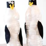 Penguin-Craft-02