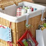 gift-wrap-organization-19