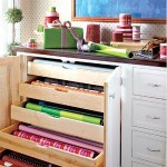 neat-wrap-paper-drawer_300