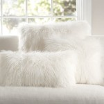 mongolian-faux-fur-pillow-cover-ivory-c