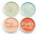lulu-georgia-cocktail-party-coasters-set-of-4