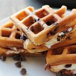 Waffle-Smore-Recipe-sm