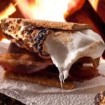 campfire_dessert_620x413_bacon_smores