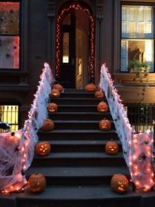 gec_pumpkins