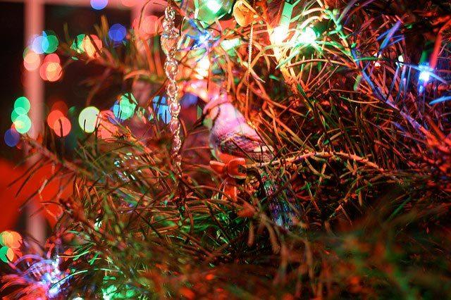 gec_christmastree