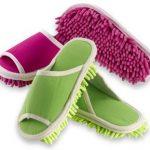 slipper-genie-microfiber-cleaning-slippers