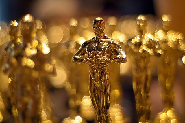 GEC_Oscars