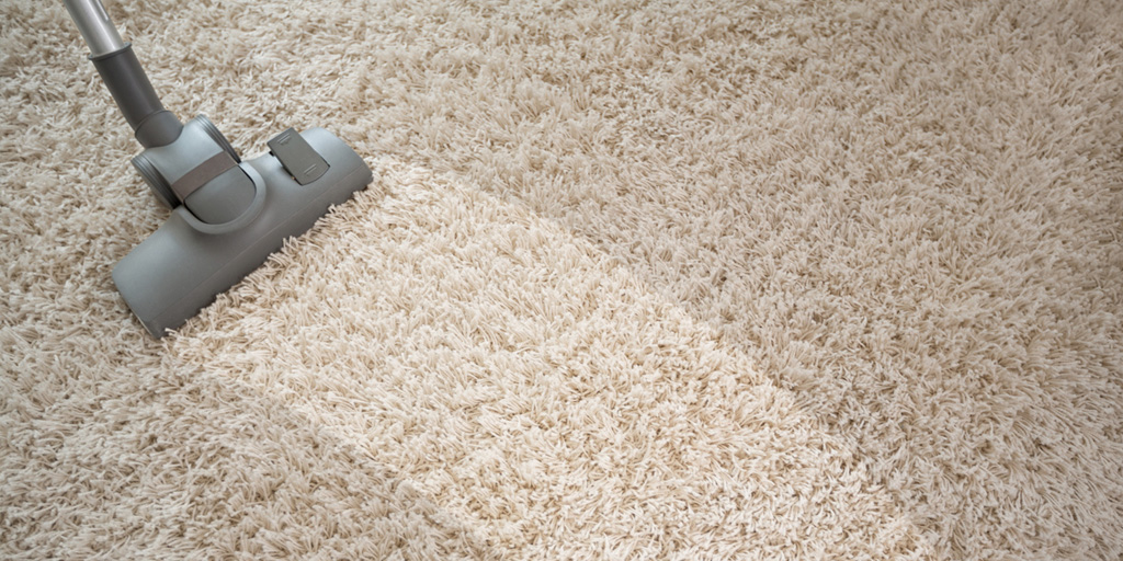 Carpet Cleaning in NYC - Professional, Eco-Friendly Rug Cleaning