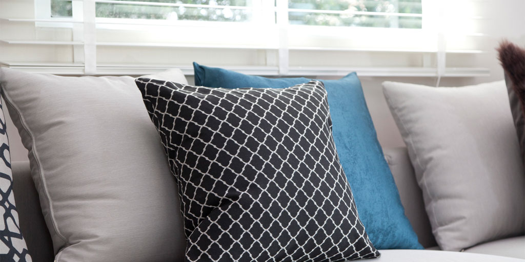 Upholstery Cleaning in NYC - Professional, Eco-Friendly Cleaning