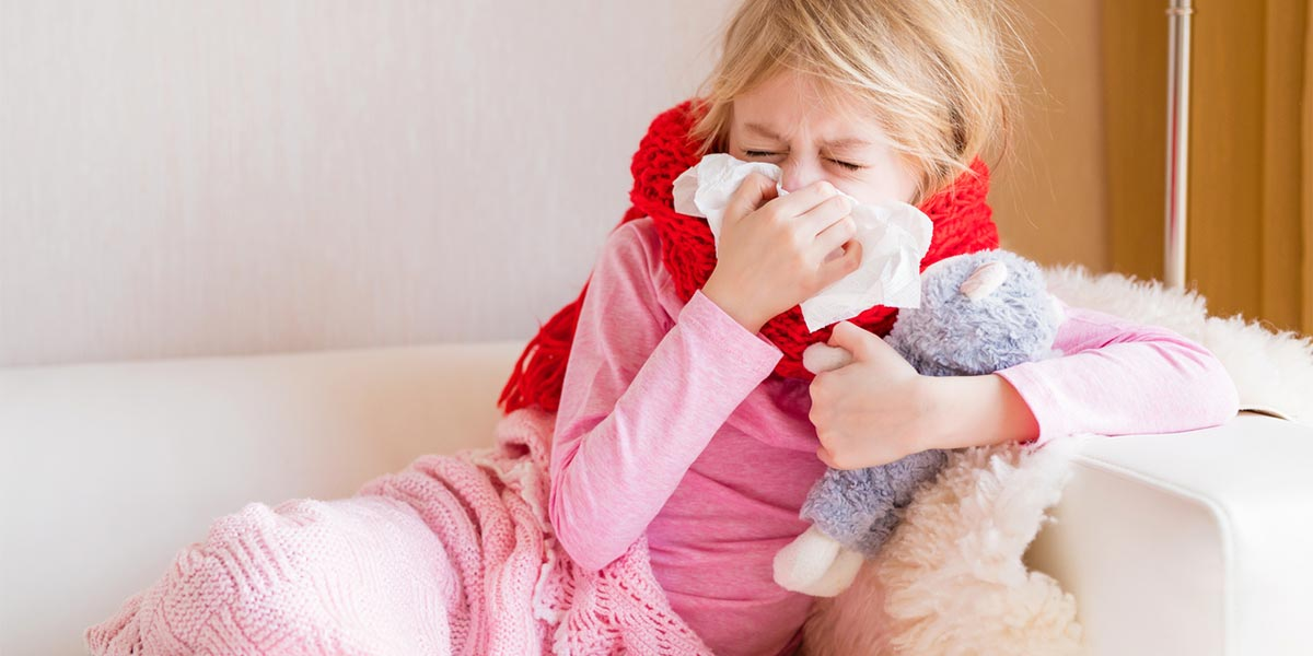 Allergy Cleaning Services in NYC — Keep Allergies Under Control